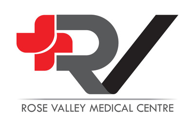 Rose Valley Medical Centre - Private General Practice (GP) Doctor Surgery